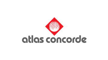 atlas_concorde_home