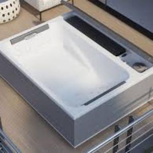 spa loft grandform