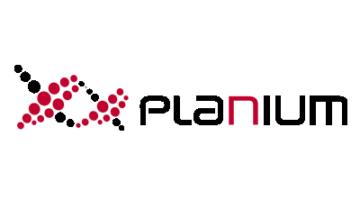 logo--planium