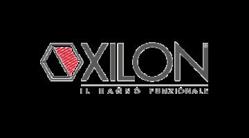 xilon-logo-1