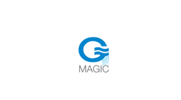 G-Magic_Logo