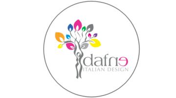 dafne_logo_new-1