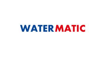 watermatic_def
