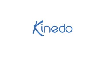Logo Kinedo-bleu 2020